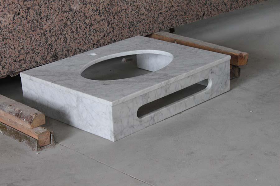 Piedras p rez piedras y granito for Piedras marmoles y granitos