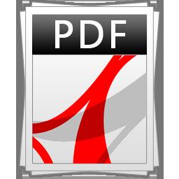 icono-pdf3
